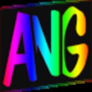 ArtNGames
