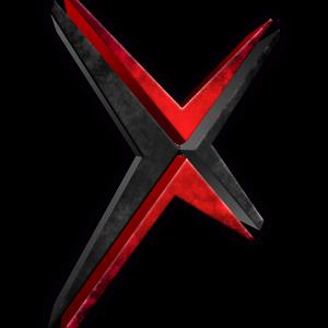 aXteriXcoTV Logo