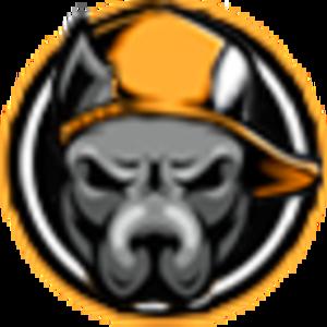 misterjeckill Logo