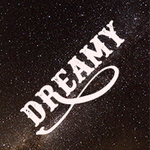 dreamy_666