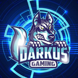 darkus_gaming