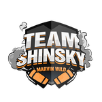 View stats for headshinsky