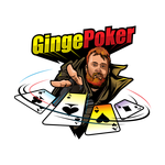 View stats for GingePoker