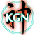 View Kamis_Gaming_Network's Profile
