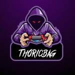 View stats for Thoricbag