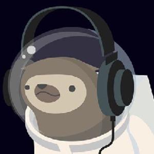 SlothyRS