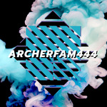 View stats for archercomplete_