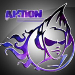 Acktion