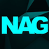 NagNagGaming