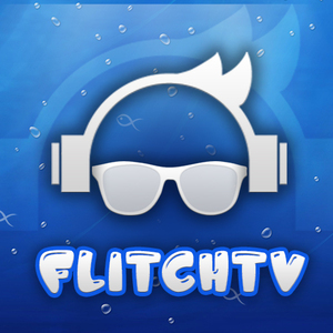 flitch_tv