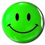 smileytv228