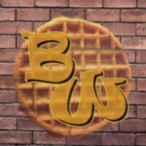 View MC_BrickWaffle's Profile