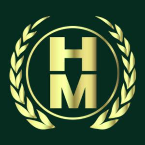 HellMarchCnC