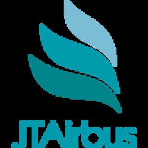 avatar_jtairbus