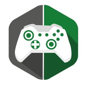 XboxPowerBrasil
