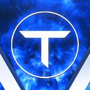 Techstrobe's profile picture