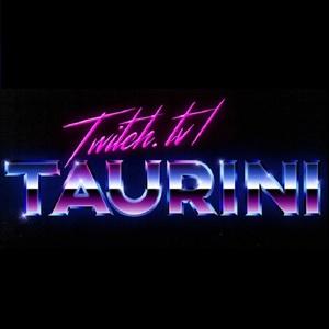 Taurini