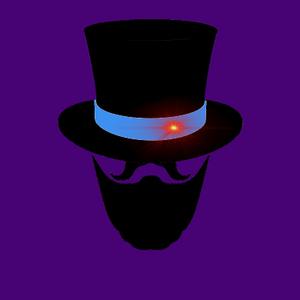 Hat_Flaversever Logo