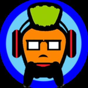 LegumeBR Logo