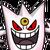 avatar for auslove