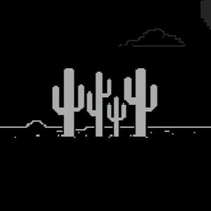 View cyberlong's Profile