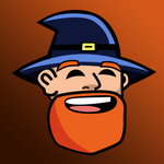 View stats for TheGingermagician