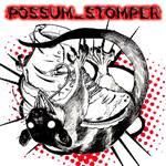 possum_stomper