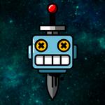 View UltimaBot_Art's Profile