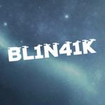 BL1n41K_game