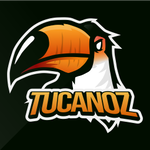 View stats for TucanoZ