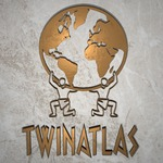 View stats for twinatlas