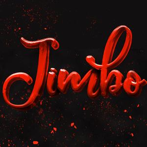 JimboRP