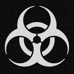 View Toxic_Fuel's Profile