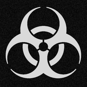 View Toxic_Fuel's Profile