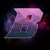View ServernetzwerkTerminTV's Profile