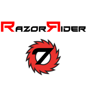 View RazorRider's Profile