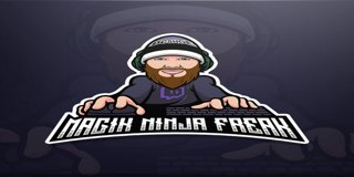 Profile banner for magikninjafreak