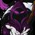avatar for immortalgamingcontent