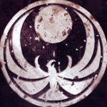 View letorios's Profile