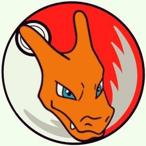 Druakz Logo