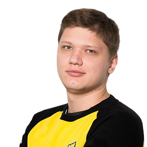 🔴@s1mpleO plays FPL | Free Skins For Everyone Today | $10,000 Sponsor 🎁