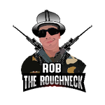 View stats for RobTheRoughneck