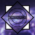 View TnStrikerGamer's Profile