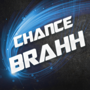 ChanceBrahh channel logo