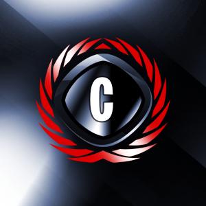 ChicoTeVee Logo