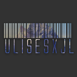 View stats for UlisesXJL