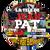 JeanPat
