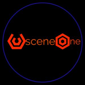unsceneone_za