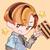 avatar for pjs9073