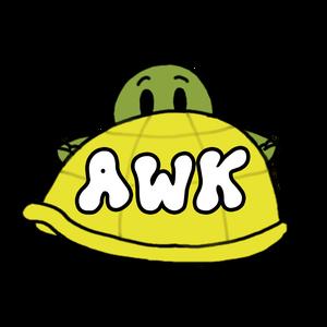 AwkwardSinceBirth
